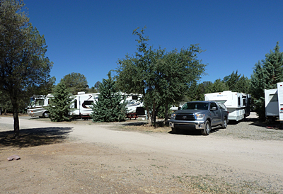 Pleasing Willow Lake Rv Park Html Download Free Architecture Designs Rallybritishbridgeorg